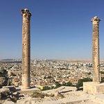 Castle of Urfa照片