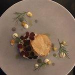 Billede af Brasserie Paleo