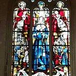 Zdjęcie Eglise Saint-Pierre de Saumur