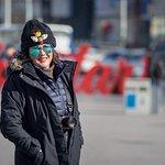 Foto de Genghis Khan Square