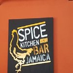 Photo of Spice Kitchen and Bar