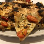 Photo of Risto Pizza Al Sole