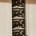 Photo de Chaplin's World