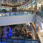 Bilde fra Riyadh Gallery Mall