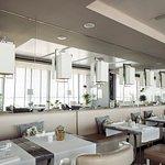 Photo of 59 Restaurant