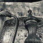 Foto van Armenian Tavern
