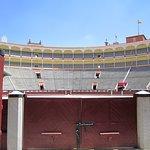 Foto de Las Ventas Tour
