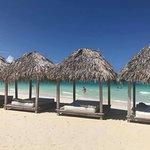 Φωτογραφία: Playa Pilar