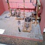 Zdjęcie Museum of Industrial History of Petrozavodsk