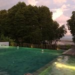 Foto de Bhu Nga Spa by Bhu Nga Thani Resort&Spa