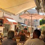 Photo of Bora Cafe