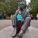 Photo of Tallinn Song Festival Grounds