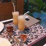 Kesuma Restaurant照片