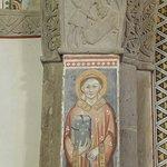 Foto van Basilica di San Sigismondo e Santa Maria Assunta