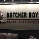 Photo de Butcher Boys Umhlanga Rocks