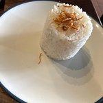 Foto de Canang Kitchen & Bar