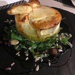Foto de Gunther's Restaurante