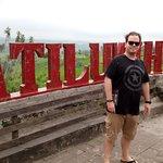 Bilde fra Ubud Area Tours - Private Tours