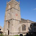 St Nicholas Church fényképe