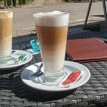 Bild från Cafe Bar Restaurant Ca'n Topa