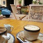 Photo of Timoleone Cafe