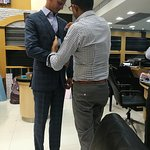 Photo of Exclusive Tailor
