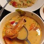 Photo of Restaurant Piter