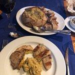 Photo de Restaurante Margarida I