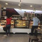 Foto di Demo Urban Bakery