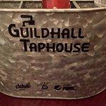 Foto de Guildhall Taphouse