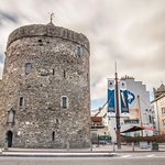 Day Trip to Waterford City
