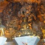 Kek Lok Tong Cave Temple and Zen Gardens의 사진