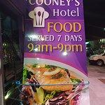 Cooney's Hotel