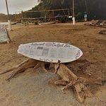 Bild från Gusto Beach