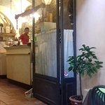 Zdjęcie Ristorante Pizzeria L'Antica Taverna