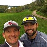 Foto van Quarry Oaks Golf Club