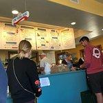 صورة فوتوغرافية لـ Splash Cafe and Artisan Bakery