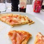 Ristorante Pizzeria L'imbuto의 사진