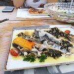 Photo of Ergospasio Restaurant