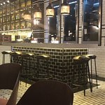 Photo of Steakburger Gran Via