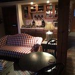 Blacksmith Inn On the Shore صورة فوتوغرافية