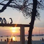 Foto di 5illes Beach & Sunset (PLAYA RESTAURANT)