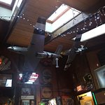 Photo of Sportsman's Pub-n-Grub