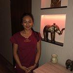 Thai Harmony - Traditional Thai Massage Salon照片