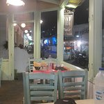 Photo of Mouza Grill House