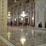 Zdjęcie Umayyad Mosque
