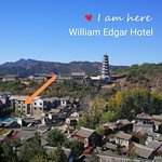 William Edgar Hotel