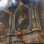 Photo of Cattedrale Sant'Ambrogio