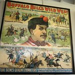 Foto Buffalo Bill Ranch State Historical Park