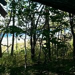 Point Au Roches State Parkの写真